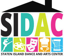 Staten Island Dance and Arts Center
